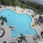 Photo of Blue Heron Beach Resort