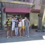 Photo of Hotel Sunny Beauty