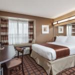 Microtel Inn & Suites by Wyndham Timmins