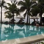 Hôtel le paradis du 2 au 9 février 2016