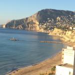 Gran Hotel Sol y Mar Foto