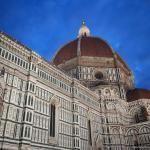 Duomo at dawn