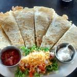 Foto de Bandits Cafe