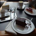 Cafe Sternad Foto