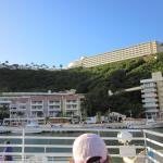 Foto di El Conquistador Resort, A Waldorf Astoria Resort