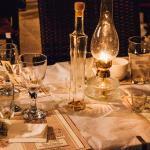 Billede af Phoenix Sky Line Restaurant Bar
