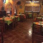Restaurante La Cava del Tinto