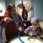 Photo de Montshire Museum of Science