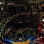 Foto de Royal Albert Hall