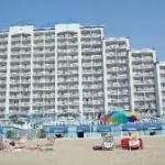 Holiday Inn Hotel & Suites Ocean City Foto