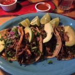 Solea Mexican Grill