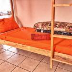 Sheri's Lodge & Backpackers - Dorms