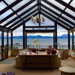 Los Cauquenes Resort & Spa Foto