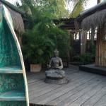 Foto de Karmairi Hotel Spa