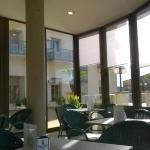 Photo of Hotel Balneari Termes Victoria