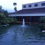 Photo of Shula's Hotel & Golf Club