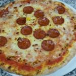 Ristorante Pizzeria Erika Foto