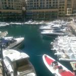 Hilton Malta Foto