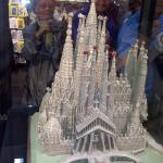 A another veiw of the model
