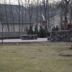 The Lodge at Geneva-on-the-Lake Foto
