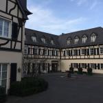 Foto di Rheinhotel Schulz