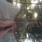 Foto di Sensimar Seaside Suites & Spa
