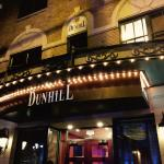 The Dunhill Hotel Foto