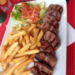 Photo of Brasserie Le Kilt