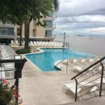 Photo de Radisson Hotel Colonia del Sacramento