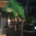 Foto de Hotel San Agustin