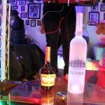 El Kan Drink House
