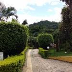 Photo of Portal do Sol Hotel Fazenda