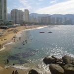 Foto di Holiday Inn Resort Acapulco