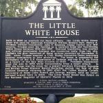 Foto de Harry S. Truman Little White House