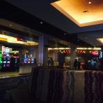Photo de The LINQ Hotel & Casino
