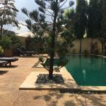 Photo de La Villa Battambang