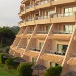 Grande Real Santa Eulália Resort & Hotel Spa Foto