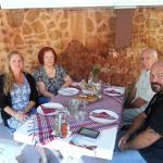 Rijeka - Bar & Restaurant