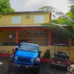 Photo de Casa Resaca
