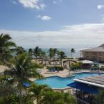 Holiday Inn Resort Grand Cayman Foto