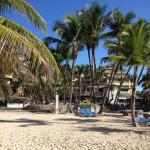 Coral Costa Caribe Resort & Spa Foto