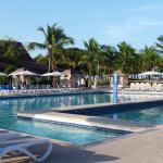 Club Med Turkoise, Turks & Caicos Foto