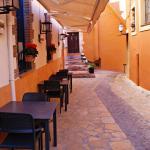 Restaurant L'Arc