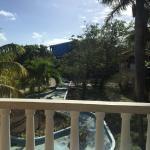 Brisas Guardalavaca Hotel Foto