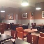 Bilde fra Caffe Di Bella
