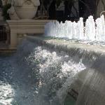Foto de Caesars Palace
