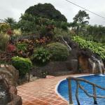 Photo de Los Lagos Hotel Spa & Resort