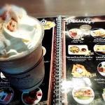 ภาพถ่ายของ Gala House Cafe and Restaurant