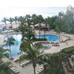 Foto de The Ritz-Carlton Grand Cayman