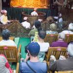 Photo de Mandalay Marionettes Theater